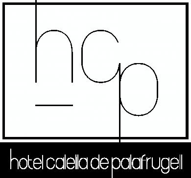 LOGO CALELLA